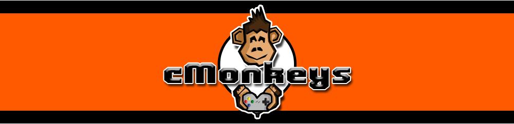 cMonkeys